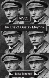 Baixar Vivo:the life of gustav meyrink pdf, epub, eBook