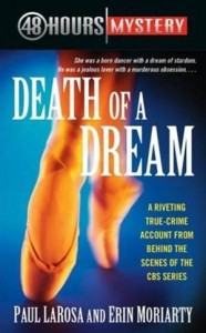 Baixar Death of a dream pdf, epub, eBook