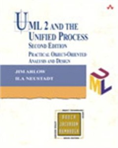 Baixar Uml 2 and the unified process pdf, epub, eBook