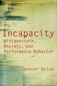 Baixar Incapacity pdf, epub, eBook