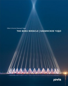 Baixar Baku miracle, the pdf, epub, eBook