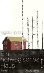 Baixar Norwegisches haus, ein pdf, epub, ebook