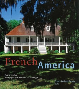 Baixar French america pdf, epub, eBook