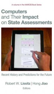 Baixar Computers and their impact on state assessments: pdf, epub, eBook