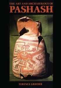 Baixar Art and archaeology of pashash, the pdf, epub, eBook