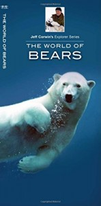 Baixar World of bears, the pdf, epub, ebook