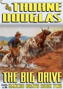 Baixar Big drive, the pdf, epub, eBook