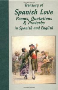 Baixar Treasury of spanish love pdf, epub, ebook