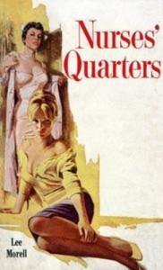 Baixar Nurses' quarters pdf, epub, eBook