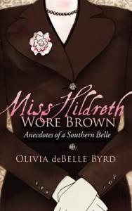 Baixar Miss hildreth wore brown pdf, epub, ebook