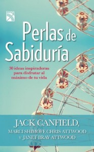 Baixar Perlas de sabidura / pearls of wisdom pdf, epub, eBook