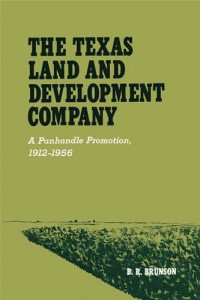 Baixar Texas land and development company, the pdf, epub, eBook