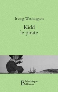 Baixar Kidd le pirate pdf, epub, ebook