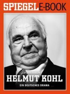 Baixar Helmut kohl – ein deutsches drama pdf, epub, eBook