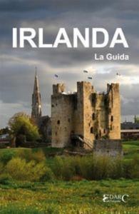 Baixar Irlanda – la guida pdf, epub, ebook