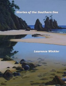 Baixar Stories of the southern sea pdf, epub, eBook