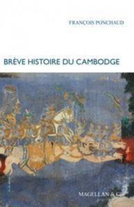 Baixar Breve histoire du cambodge pdf, epub, eBook