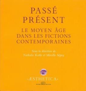 Baixar Passe present pdf, epub, eBook