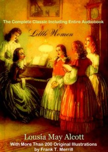 Baixar Little women [deluxe edition] pdf, epub, eBook