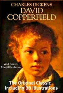 Baixar David copperfield [deluxe epub edition] pdf, epub, eBook