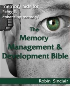 Baixar Memory management and development bible : pdf, epub, ebook