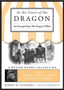 Baixar In the court of the dragon, an excerpt from the pdf, epub, ebook