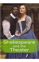 Baixar Shakespeare and the theater pdf, epub, eBook