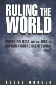 Baixar Ruling the world: power politics and the rise of pdf, epub, ebook