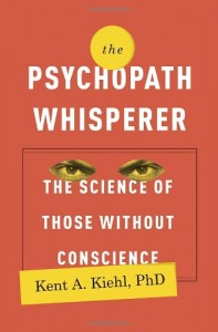 Baixar Psychopath whisperer, the pdf, epub, eBook