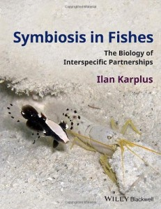 Baixar Symbiosis in fishes pdf, epub, eBook