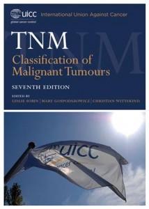 Baixar Tnm classification of malignant tumours pdf, epub, ebook