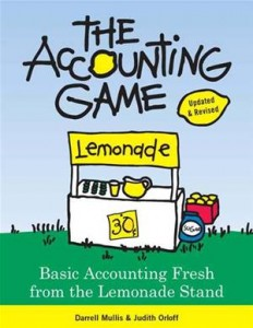Baixar Accounting game: basic accounting fresh from the pdf, epub, eBook