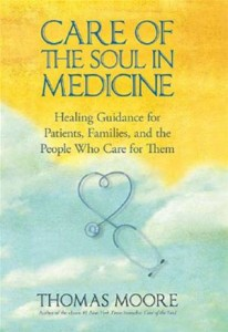 Baixar Care of the soul in medicine pdf, epub, ebook