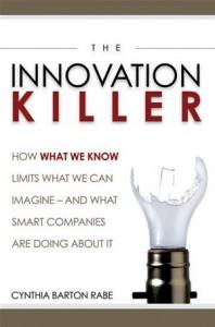 Baixar Innovation killer, the pdf, epub, eBook