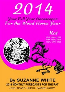 Baixar Rat 2014 your full year horoscopes for the wood pdf, epub, eBook