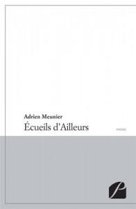 Baixar Ecueils d'ailleurs pdf, epub, eBook