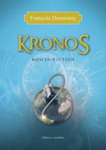 Baixar Kronos pdf, epub, eBook