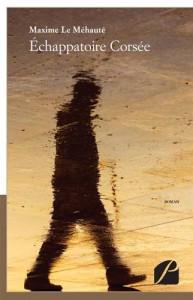 Baixar Echappatoire corsee pdf, epub, eBook