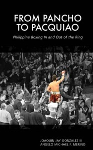Baixar From pancho to pacquiao pdf, epub, ebook