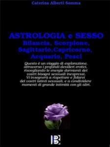 Baixar Astrologia e sesso pdf, epub, ebook