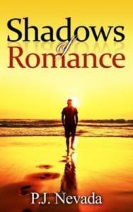 Baixar Shadows of romance pdf, epub, eBook