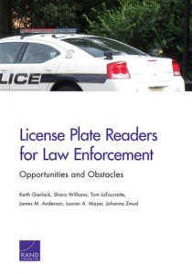 Baixar License plate readers for law enforcement pdf, epub, ebook