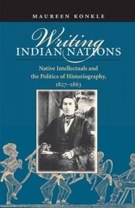 Baixar Writing indian nations pdf, epub, ebook