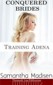 Baixar Training adena pdf, epub, eBook