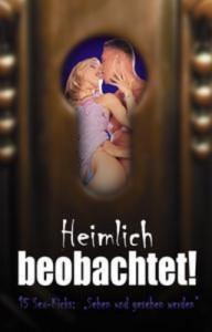 Baixar Heimlich beobachtet! pdf, epub, ebook
