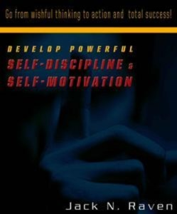 Baixar Develop powerful self-discipline and pdf, epub, ebook