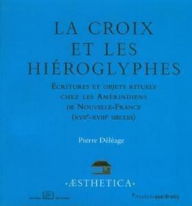 Baixar Croix et les hieroglyphes, la pdf, epub, eBook