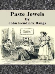 Baixar Paste jewels pdf, epub, eBook