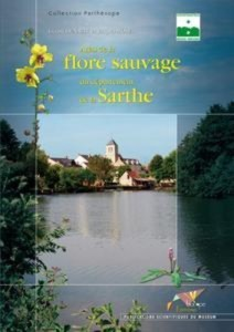 Baixar Atlas de la flore sauvage du departement de la pdf, epub, eBook
