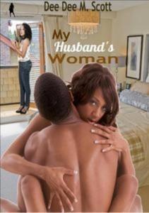 Baixar My husband's woman pdf, epub, eBook